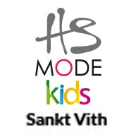 HS Mode KIDS - ###sanktvith###